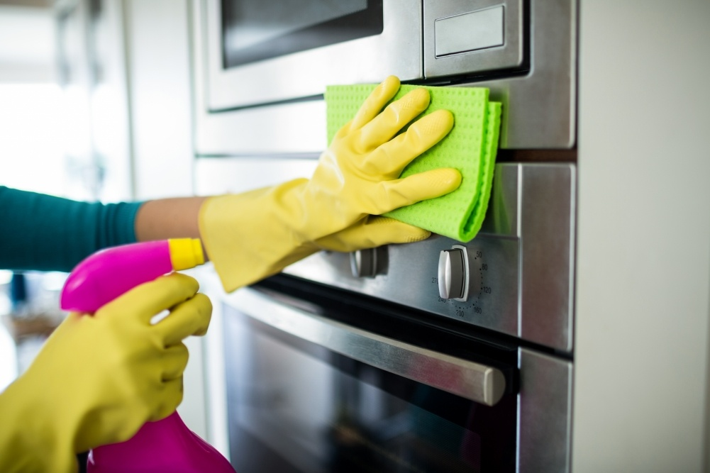 home-cleaning-tips-e1551283378699.jpeg